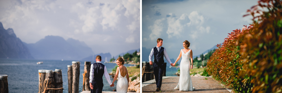 best-wedding-photographer-malcesine-italy-garda-1584
