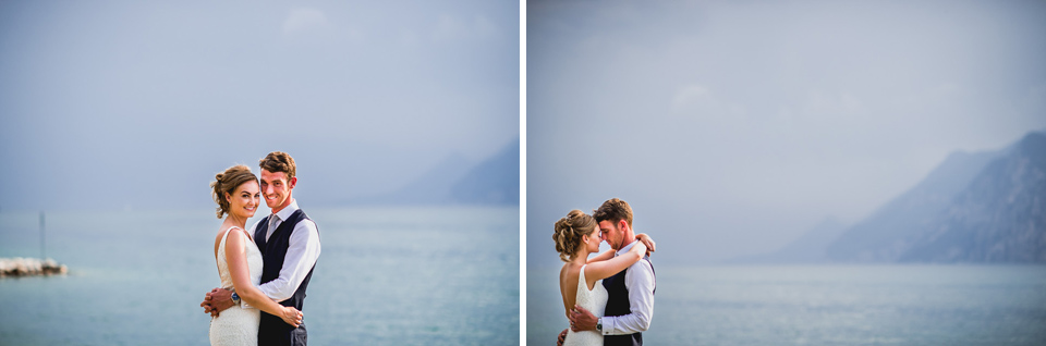 best-wedding-photographer-malcesine-italy-garda-1587