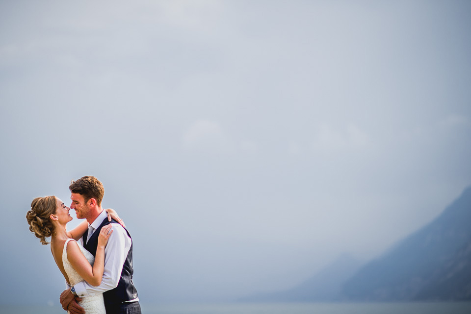 best-wedding-photographer-malcesine-italy-garda-1588