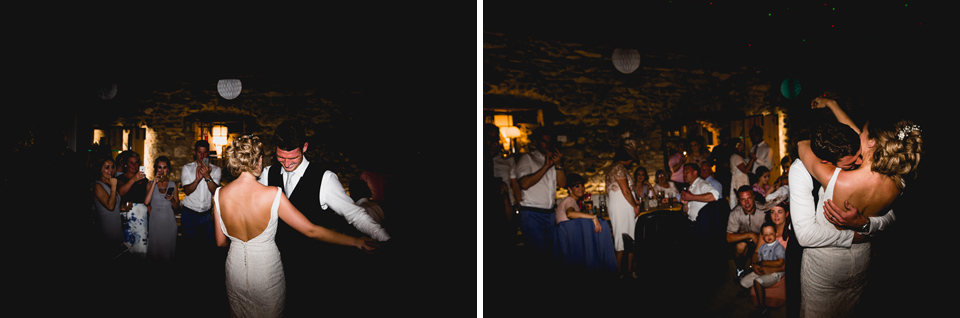 best-wedding-photographer-malcesine-italy-garda-1594