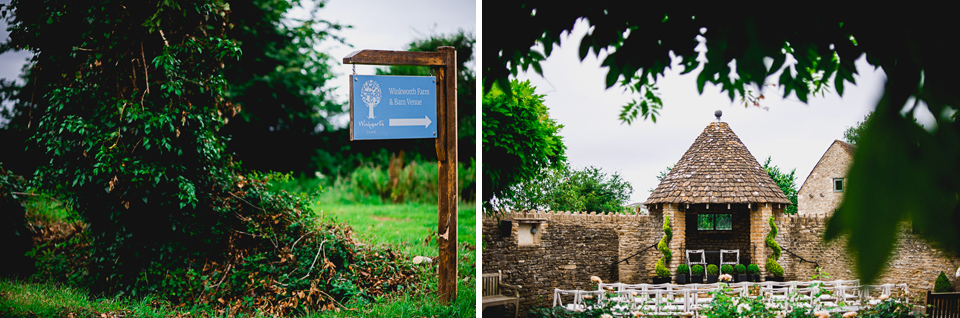 013-winkworth-farm-wedding-wiltshire-photographers