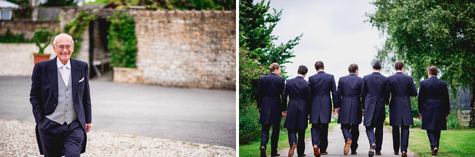 043-winkworth-farm-wedding-wiltshire-photographers