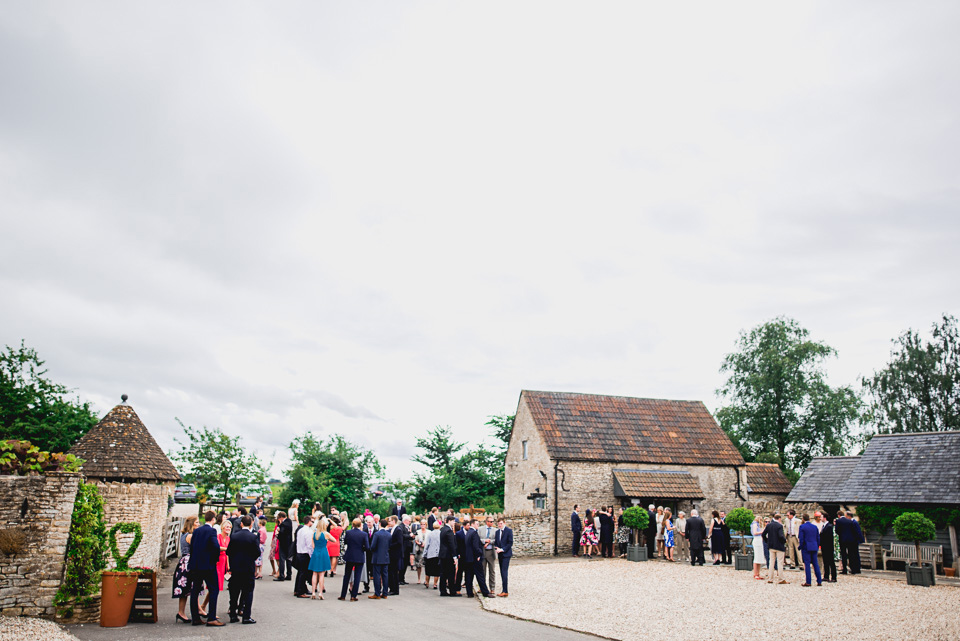 046-winkworth-farm-wedding-wiltshire-photographers