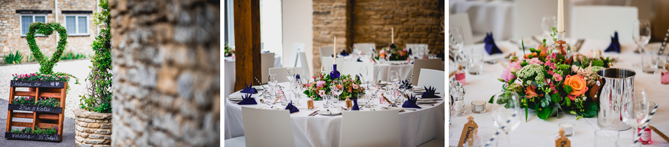 047-winkworth-farm-wedding-wiltshire-photographers