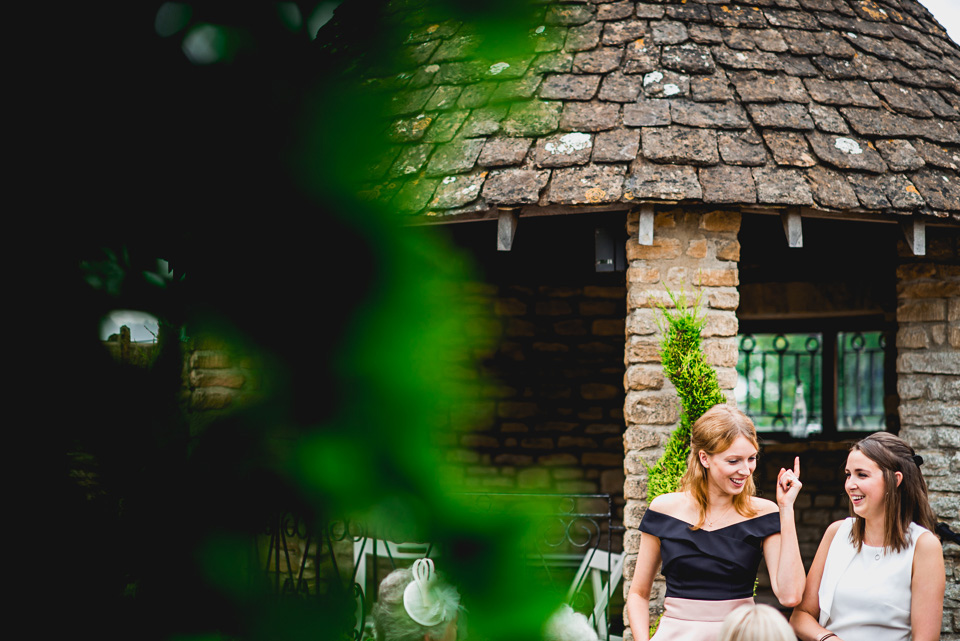 049-winkworth-farm-wedding-wiltshire-photographers