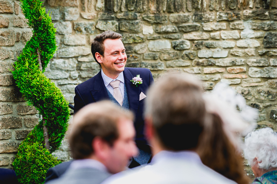 053-winkworth-farm-wedding-wiltshire-photographers