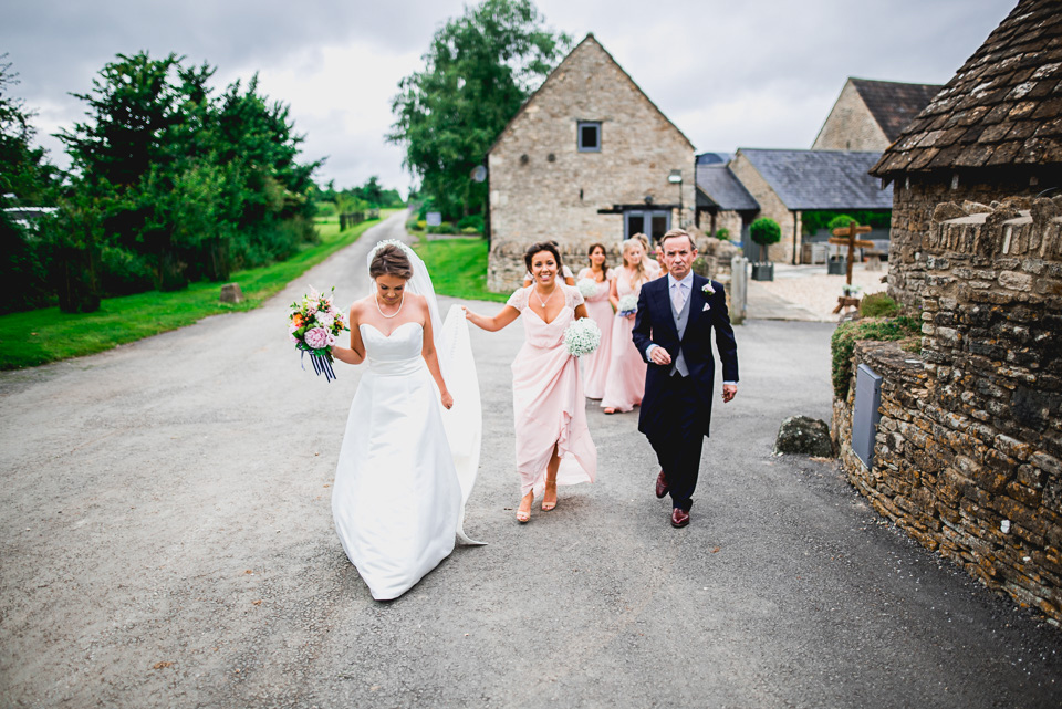 057-winkworth-farm-wedding-wiltshire-photographers