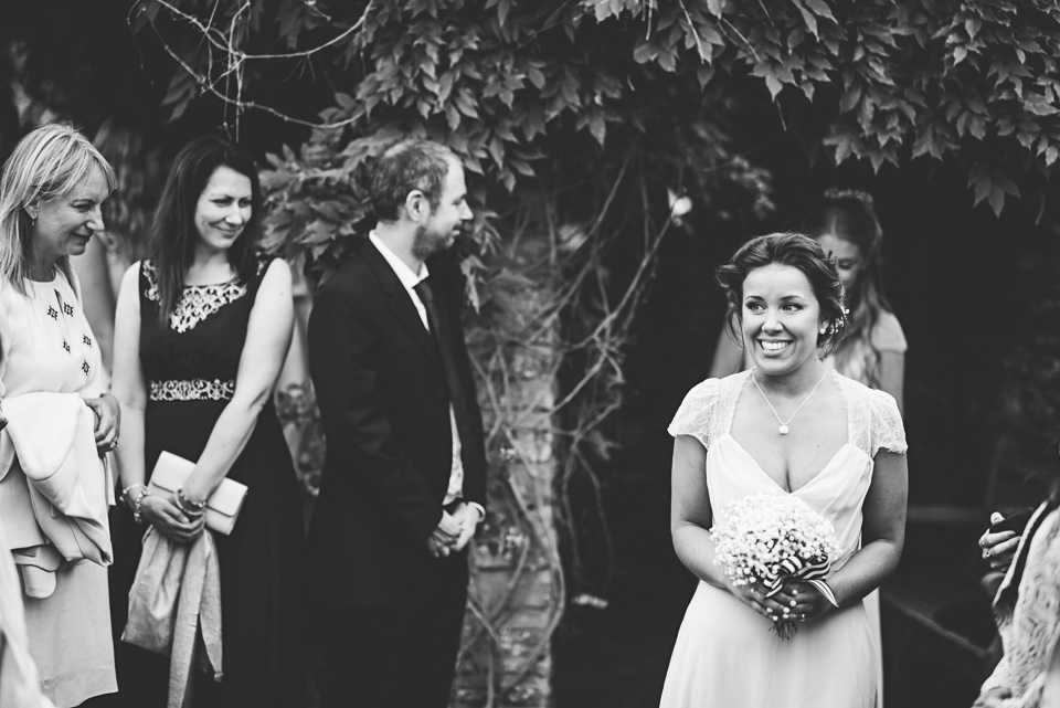 058-winkworth-farm-wedding-wiltshire-photographers