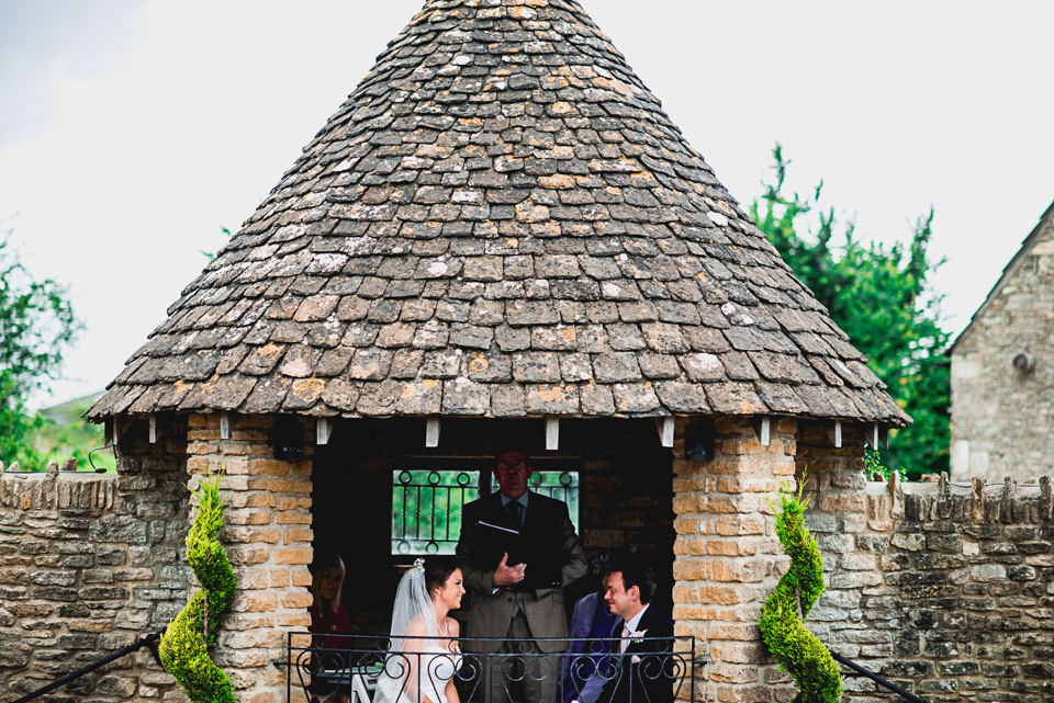 060-winkworth-farm-wedding-wiltshire-photographers