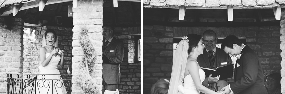 062-winkworth-farm-wedding-wiltshire-photographers