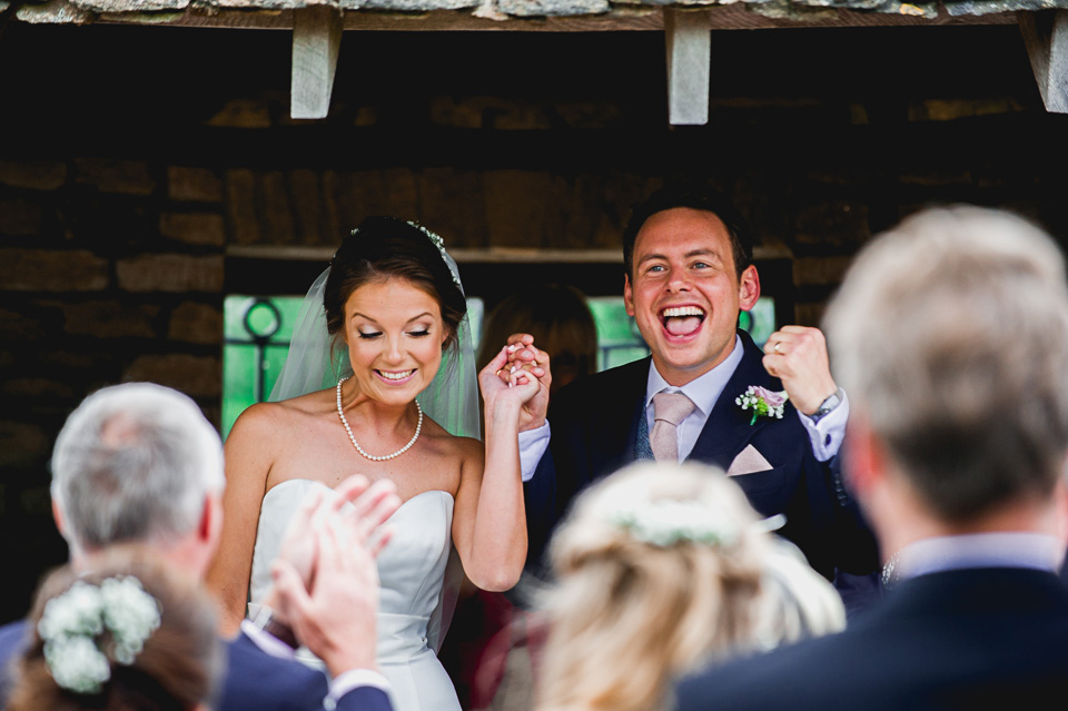 067-winkworth-farm-wedding-wiltshire-photographers