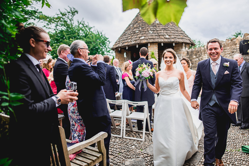 069-winkworth-farm-wedding-wiltshire-photographers