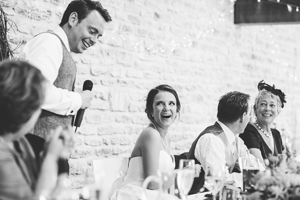 100-winkworth-farm-wedding-wiltshire-photographers