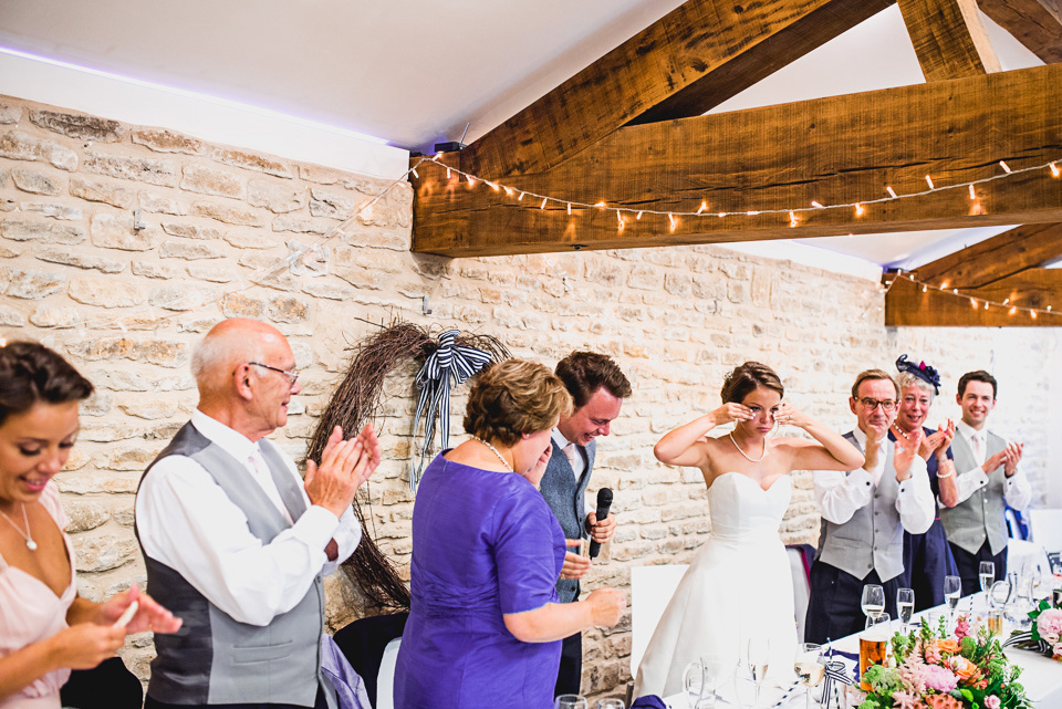 106-winkworth-farm-wedding-wiltshire-photographers