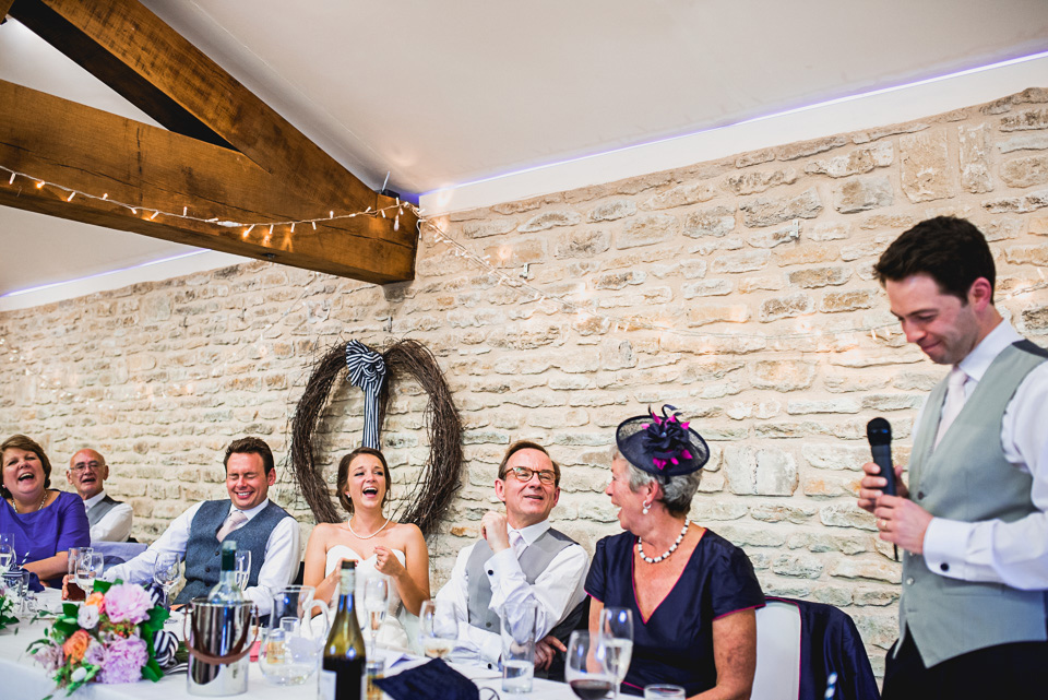 109-winkworth-farm-wedding-wiltshire-photographers