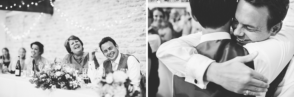 110-winkworth-farm-wedding-wiltshire-photographers