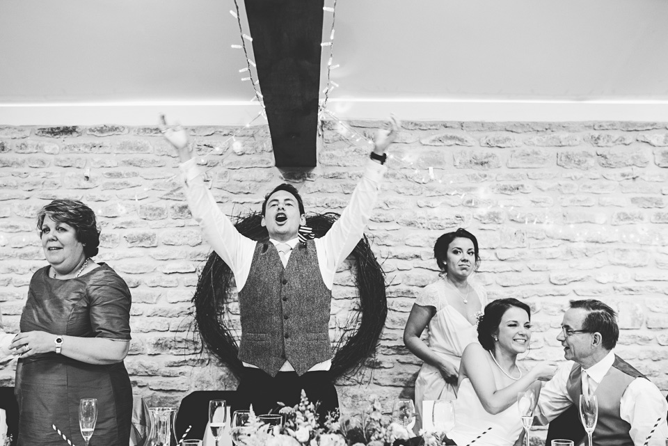 111-winkworth-farm-wedding-wiltshire-photographers