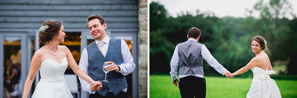 113-winkworth-farm-wedding-wiltshire-photographers