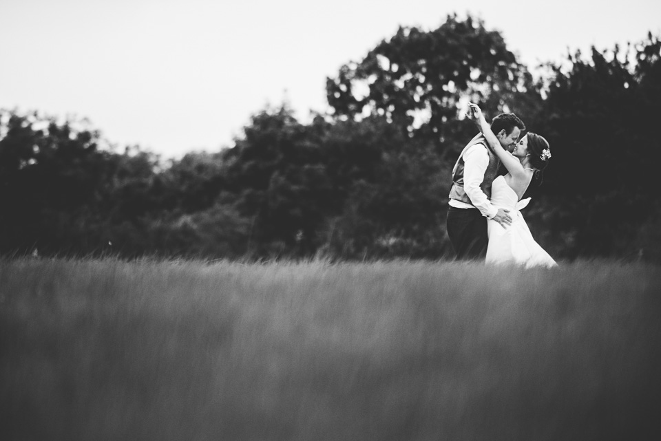 115-winkworth-farm-wedding-wiltshire-photographers