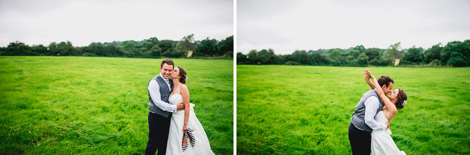 120-winkworth-farm-wedding-wiltshire-photographers