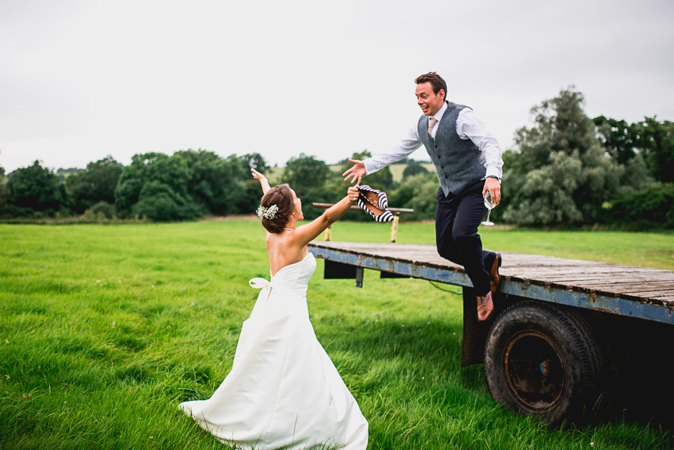 121-winkworth-farm-wedding-wiltshire-photographers