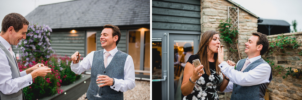123-winkworth-farm-wedding-wiltshire-photographers