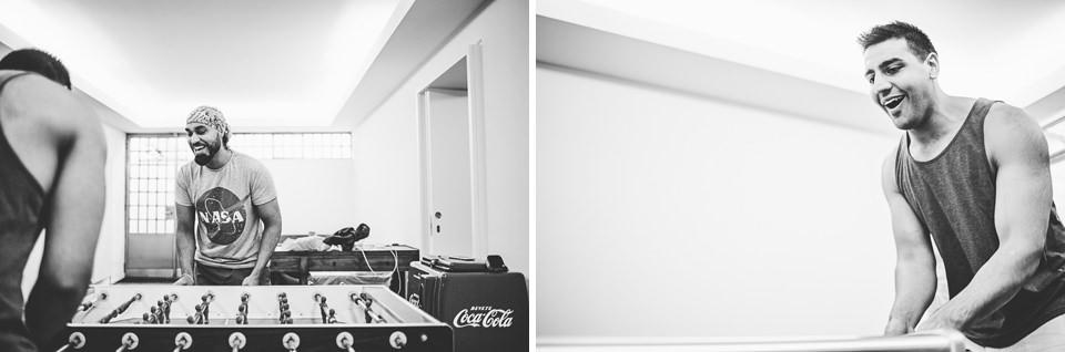 008-lake-como-wedding-photography-italy