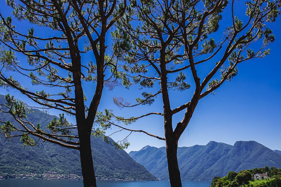Wedding Lake Como Lenno Italy Photographer