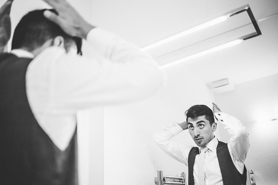 031-lake-como-wedding-photography-italy