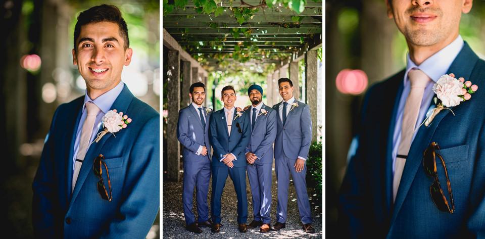 038-lake-como-wedding-photography-italy