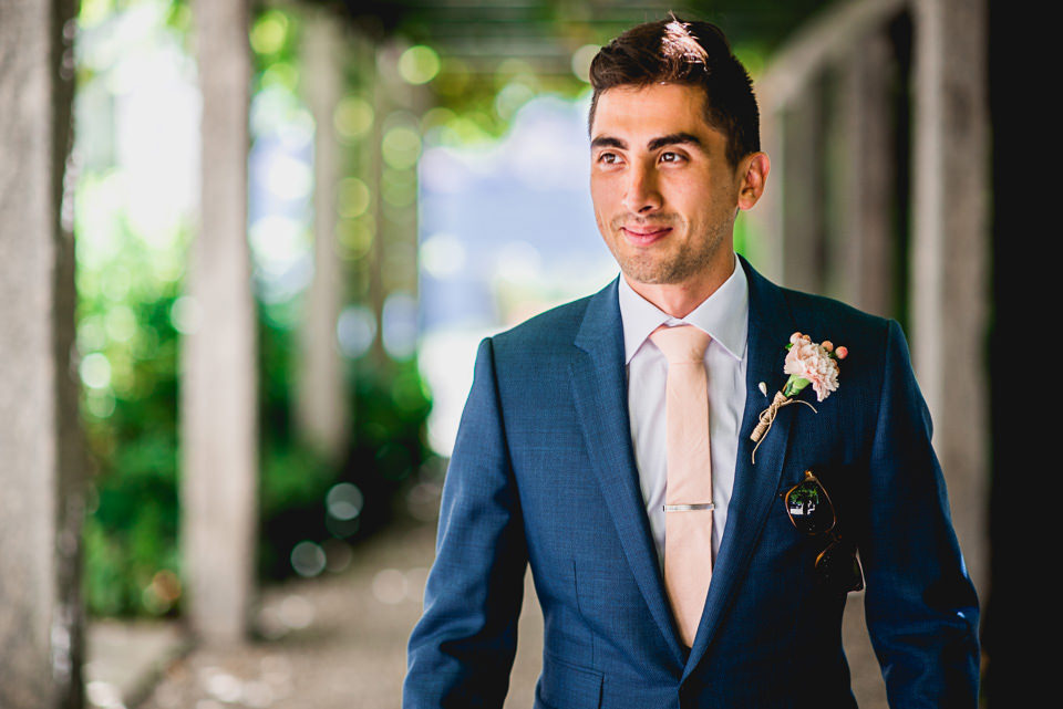 039-lake-como-wedding-photography-italy