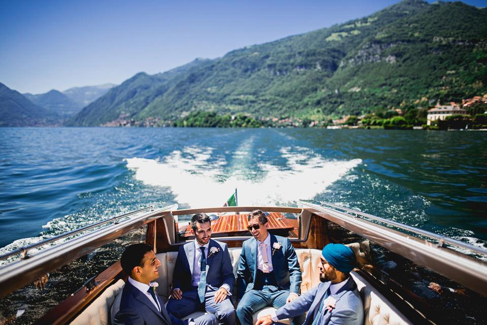 041-lake-como-wedding-photography-italy