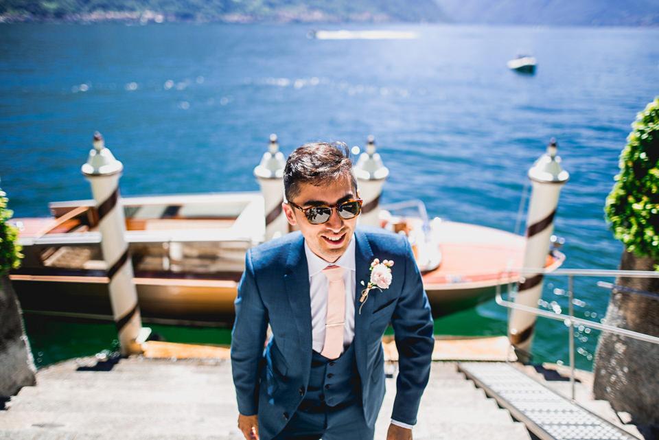 046-lake-como-wedding-photography-italy