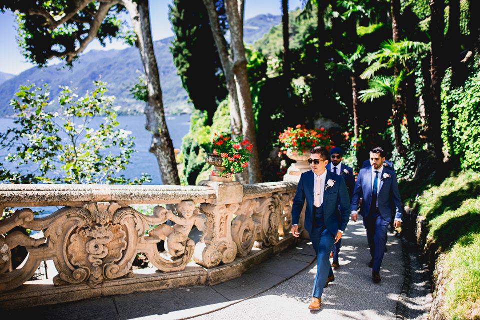 048-lake-como-wedding-photography-italy