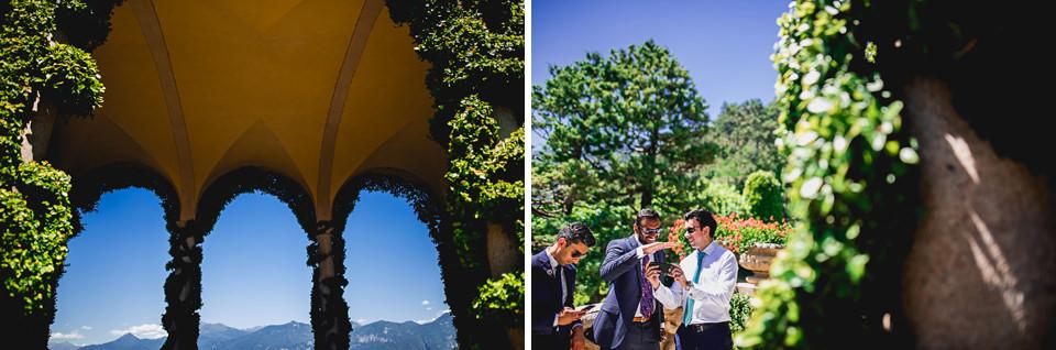 051-lake-como-wedding-photography-italy