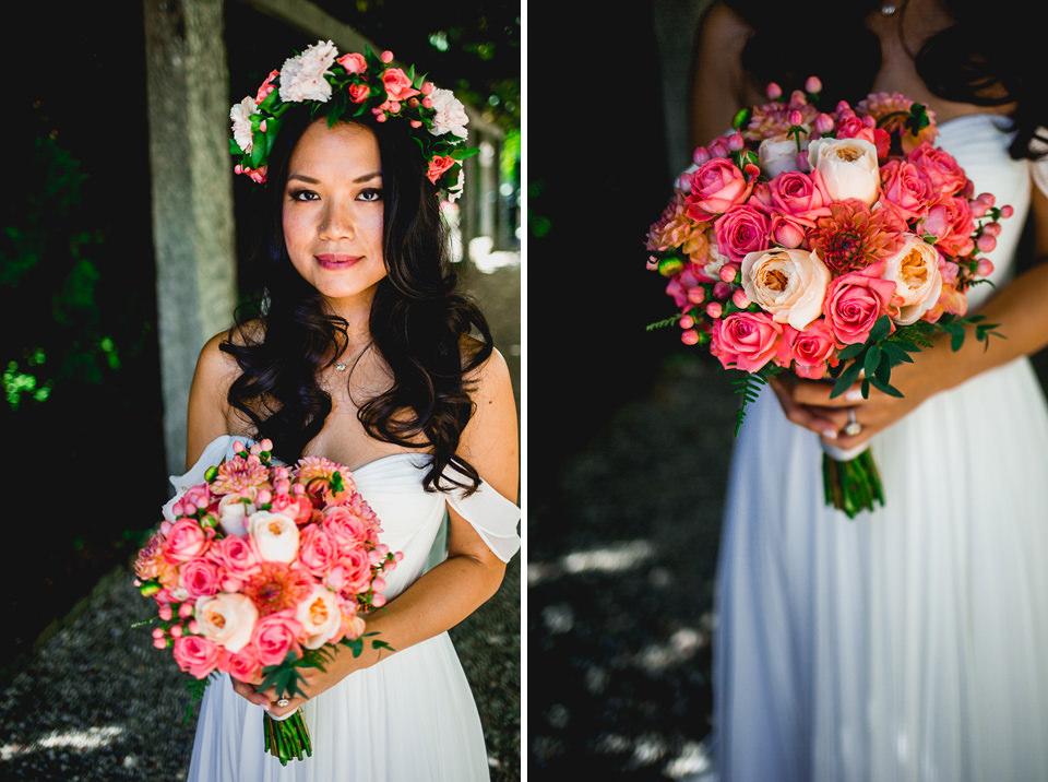 054-lake-como-wedding-photography-italy