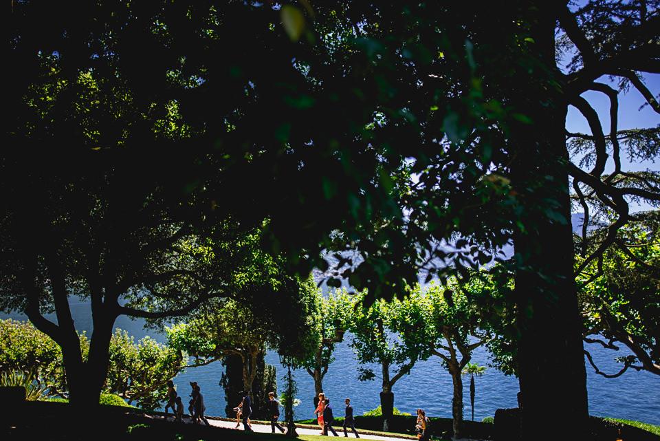 055-lake-como-wedding-photography-italy