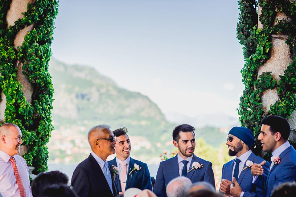059-lake-como-wedding-photography-italy