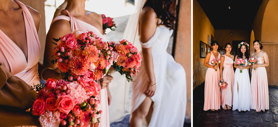 061-lake-como-wedding-photography-italy
