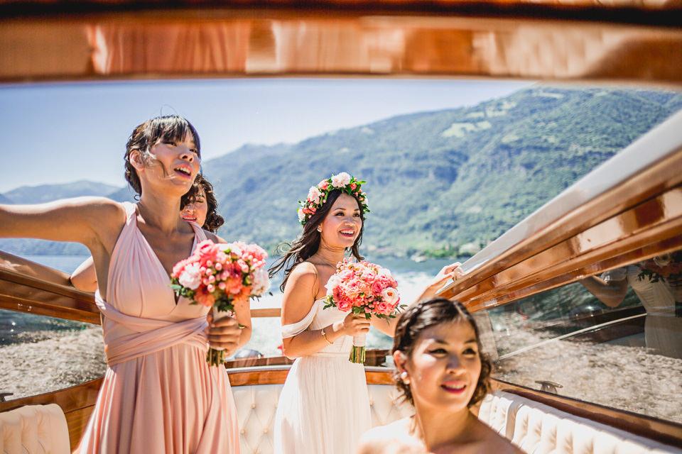 063-lake-como-wedding-photography-italy
