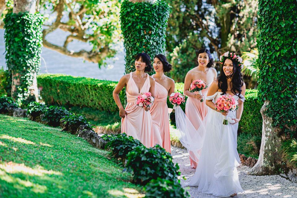 066-lake-como-wedding-photography-italy
