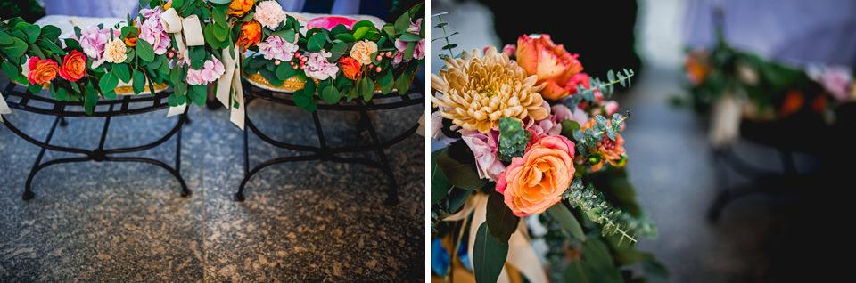 067-lake-como-wedding-photography-italy