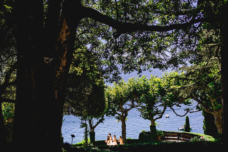 068-lake-como-wedding-photography-italy