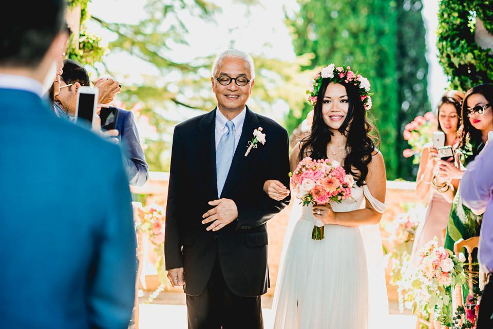 069-lake-como-wedding-photography-italy