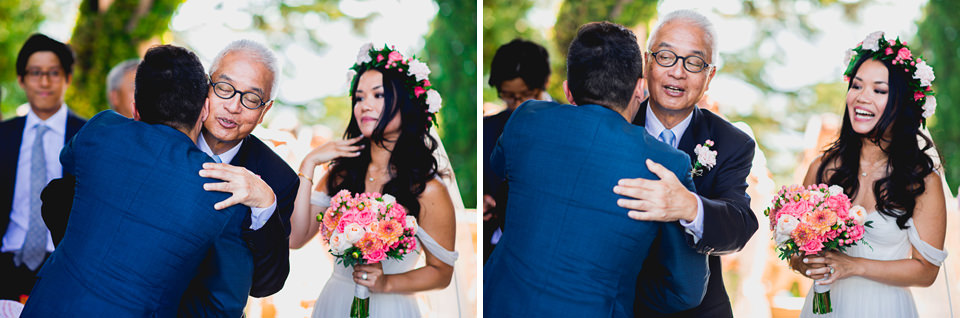 070-lake-como-wedding-photography-italy