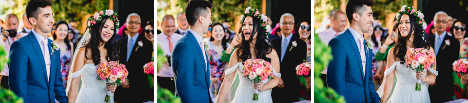 071-lake-como-wedding-photography-italy