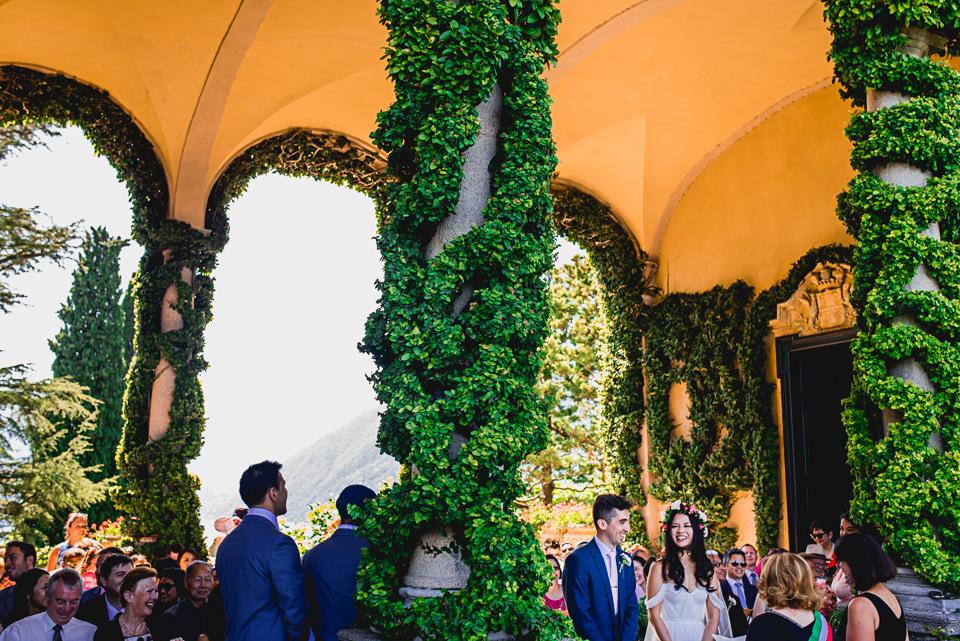 072-lake-como-wedding-photography-italy
