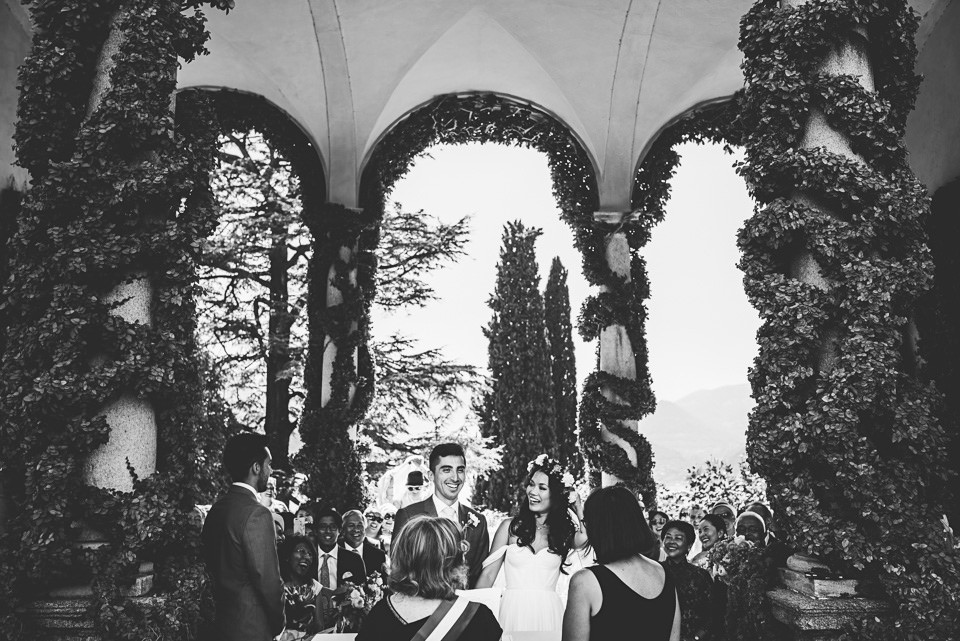 073-lake-como-wedding-photography-italy