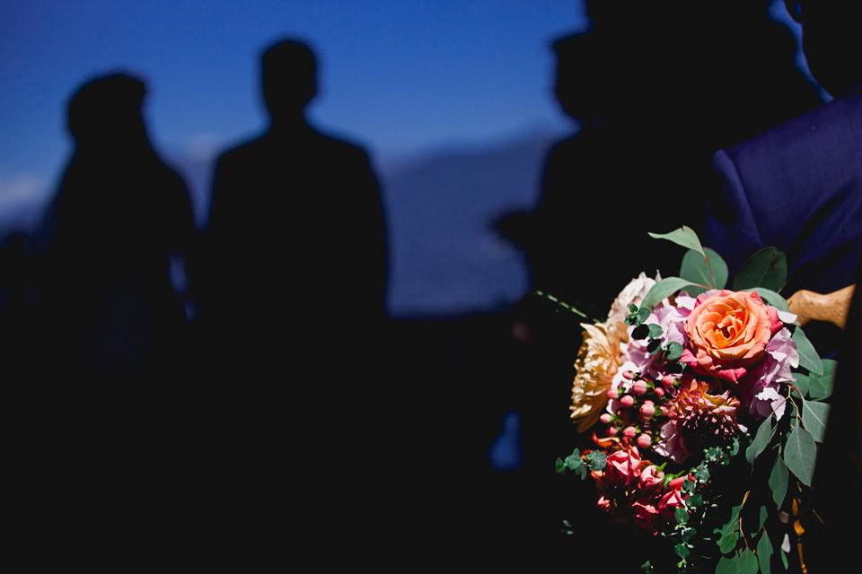 074-lake-como-wedding-photography-italy