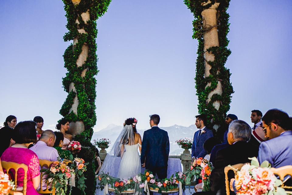 075-lake-como-wedding-photography-italy